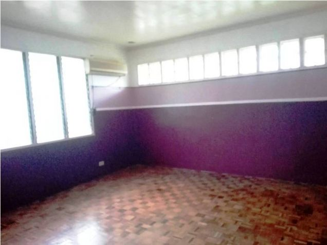 Bungalow House & Lot For Sale/Rent In Angeles City Near To CLARK - 2
