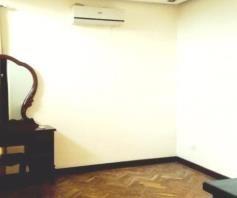 3 Bedroom House in Friendship Plaza for rent - 75K - 5