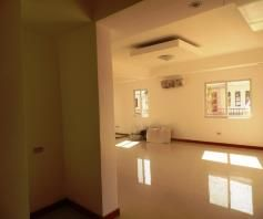 Newly Built House with Modern Design for rent in Hensonville - P45K - 4