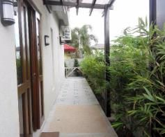 5 Bedroom Fullyfurnished Brand New House & Lot For RENT in Angeles City - 2