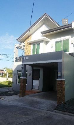 3 Bedroom Town House for rent in Friendship for only 35k - 6