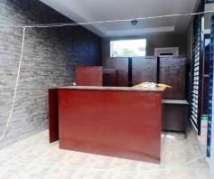 3 Bedroom Fullyfurnished House & Lot For RENT In Hensonville Angeles City - 5