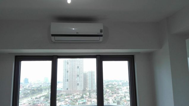 1 Bedroom Semi-Furnished Condo unit for Sale near Makati across Rockwell Center - 8