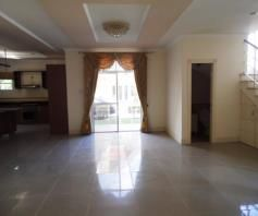 3 Bedroom Fully Furnished House for Rent in Angeles City - 80K - 4