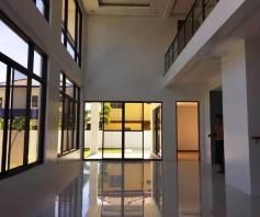 2 Storey Brandnew Modern House & Lot for RENT in Hensonville Angeles City - 7