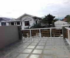 3 Bedroom unfurnished located in gated subdivision - 30K - 3