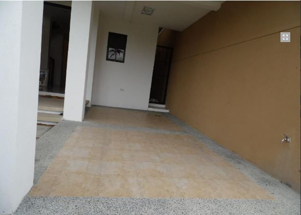 For rent Modern House with 4 Bedroom - Fully Furnished in Friendship - 6