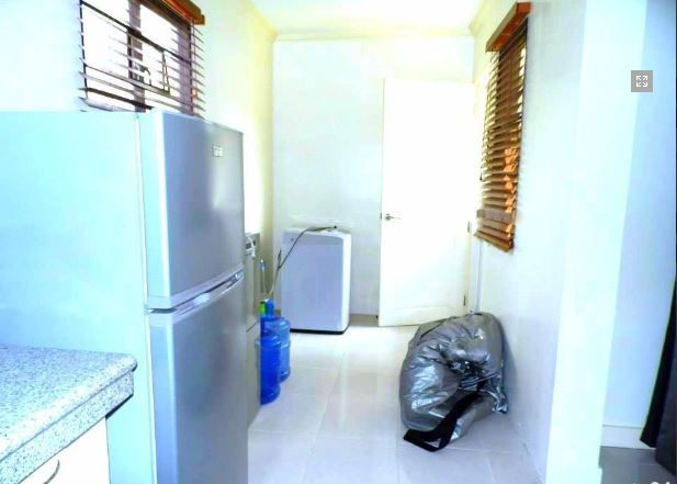Furnished 3 Bedroom Duplex House In Angeles City For Rent - 6