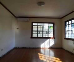 Bungalow House and Lot for Rent in Angeles City - 7