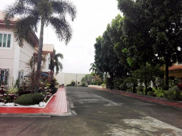 Four Bedroom House and Lot For Rent in Angeles City - 3