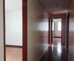 600sqm Bungalow House & lot for rent in Frienship, Angeles City - 8
