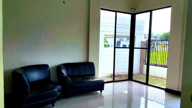 New Gated Bungalow House For Rent In Angeles City - 6