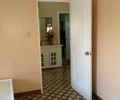 4 Bedroom Brandnew House and Lot For Rent - 8