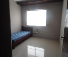 Fully Furnished House in Friendship for rent - 60K - 7