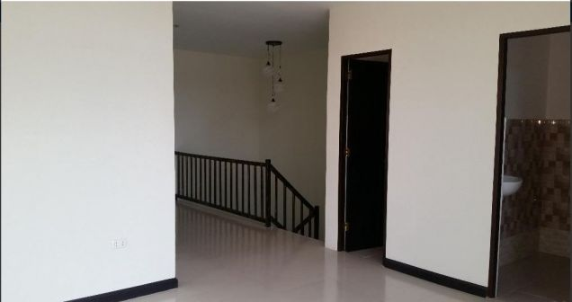 House for rent infront of club house in Friendship - 35K - 8