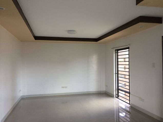 Brand New 2-Storey Modern House And Lot For RENT In Angeles City Near Holy Angel University - 6