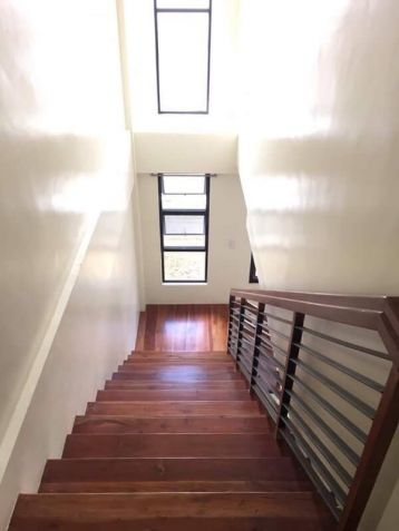 House and Lot for Rent in Metropolis Subdivision, 4 Bedrooms, Cebu, Cebu, Sandra Y. Lim - 3
