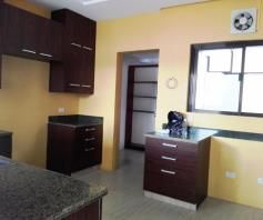 4 Bedroom Fully Furnished Modern House Near Clark - FOR RENT @100k - 9