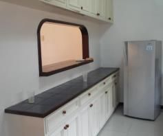 Fully Furnished Bungalow House for rent near SM Clark - 40K - 2