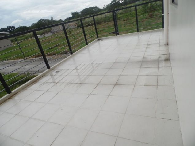 Furnished House with 3 Bedroom for rent in Friendship - 50K - 9
