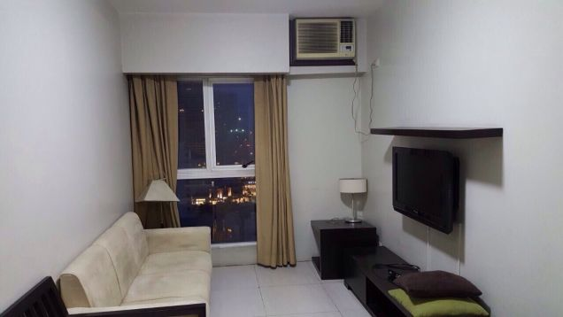 For Sale: Fully Furnished 2 Bedroom in Millenia Suites - 0