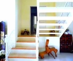 Huge House For Rent In Angeles City Pampanga - 1