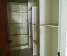 Bungalow 3Bedroom House & Lot For Rent In Friendship Angeles City - 2