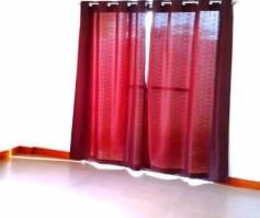 Unfurnished Bungalow House In Angeles City For Rent - 6