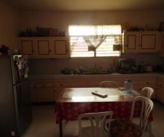 700Sqm House & Lot for RENT in Angeles City - 4