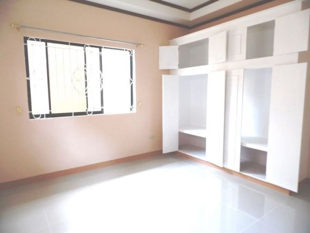 3 Bedroom House for rent in Friendship - 35K - 2