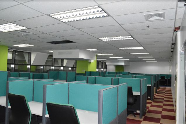 office space online. Online Gaming Office Space For Rent Lease Salcedo Village Makati City, E\u0026G Express F