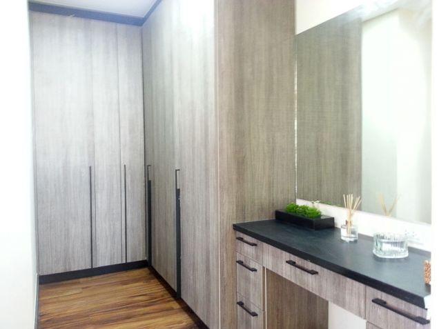 Brand New Modern 4 Bedroom House for Rent in Cebu City Banilad - 5