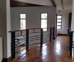 3 Bedroom Furnished House for rent in Hensonville - 50K - 4