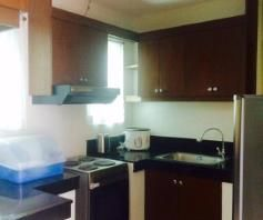3 Bedroom Fully furnished Town House for Rent in a Exclusive Subdivision - 1