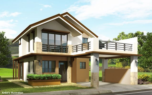 Bahia at Laeuna De Taal, Filinvest Land Inc - 9