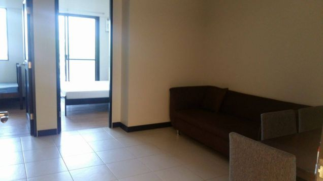 2 Bedroom For Sale @ Siena Park Residences - 7