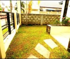 Modern Furnished House For Rent In Angeles City - 6