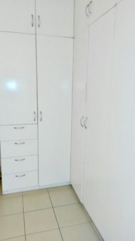 Townhouse for rent in BF Homes Almanza - 9