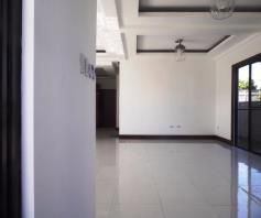 4 Bedroom 5 Toilet and Bath House for rent - 55K - 7