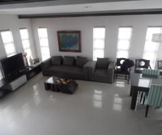 Fully Furnished House in Friendship for rent - 60K - 4