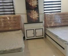 This 10 Bedrooms house for rent in Angeles City P160K - 5