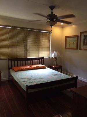 Townhouse, 3 Bedrooms for Rent in Barangay Apas, Lahug, Cebu GlobeNet Realty - 4