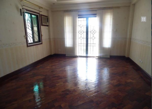 3 Bedroom House near Marquee Mall for rent - 9