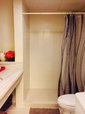 PROMO 5% DP Ready for occupancy 2 bedroom 64sqm Mirea residences In Pasig - 8