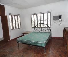 3 Bedroom Spacious Bungalow with Big Yard in a High End Subdivision - 6