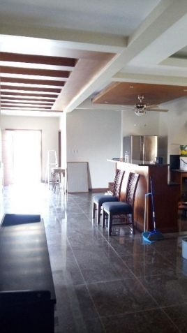House With Quality Furnishing For Rent In Angeles City - 2