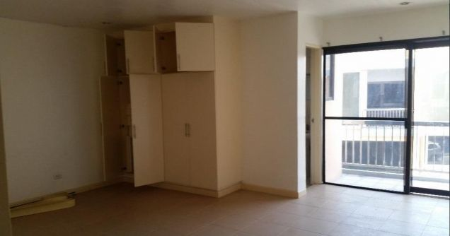 2 Bedroom Town House for rent - Walking Distance to Fields Avenue - 35k - 7