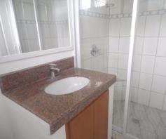 3 Bedroom House for rent in Friendship - 28K - 1