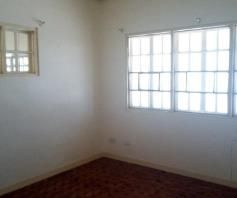 Bungalow House with 3 Bedrooms for rent - 45K - 7