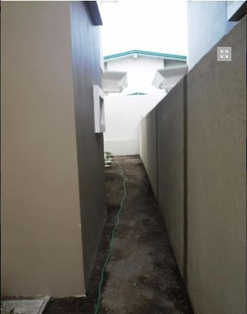 Newly Built 2 Storey House in Balibago for rent - 2
